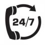 Ekran Resmi 2021-01-26 16.18.57
